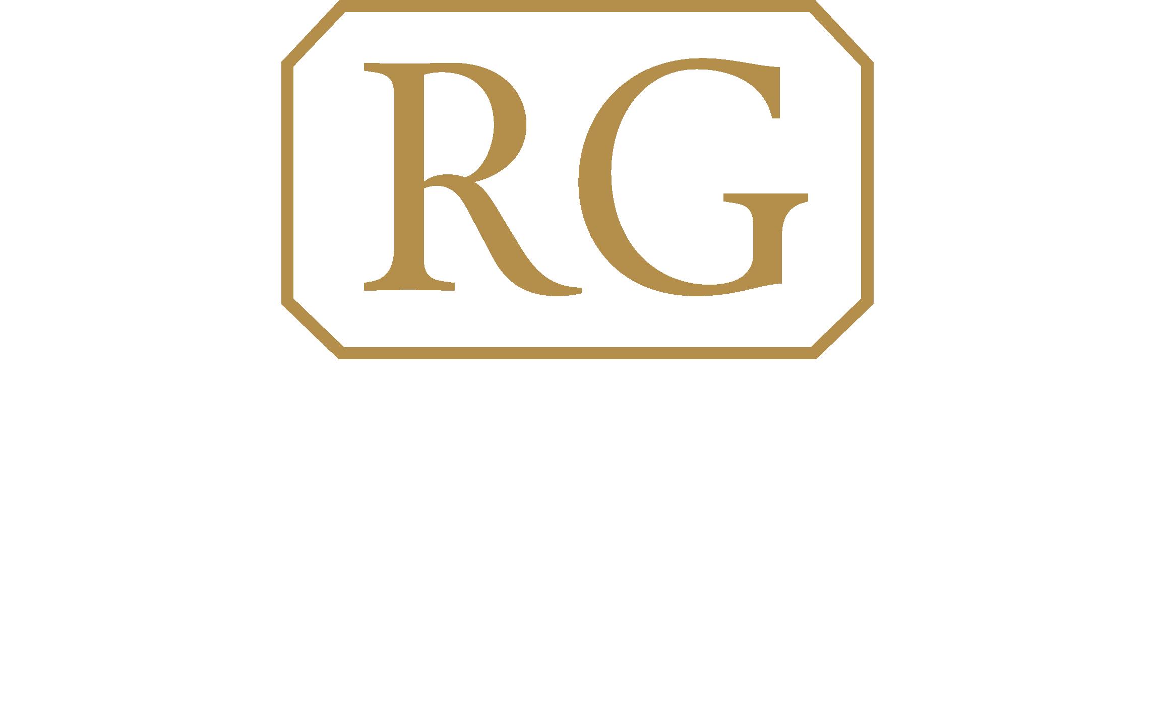logo-remy-garnier